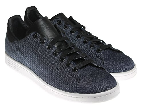 adidas Originals Tela Vaquera Stan Smith Zapatillas