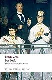 Pot Luck (Oxford World's Classics)