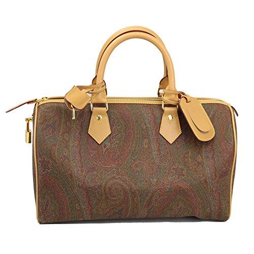 Etro Bags Shop - 6
