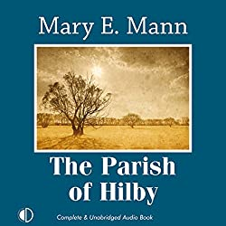 The Parish of Hilby