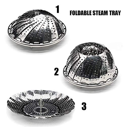 Kamini-Enterprise-Stainless-Steel-Instant-Pot-Accessories-for-Food-and-Vegetable-Premium-Expandable-Steam-Basket-to-Fit-Various-Size-Pots-1psMedium