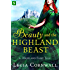 Beauty and the Highland Beast: A Highland Fairy Tale (A Highland Fairytale)