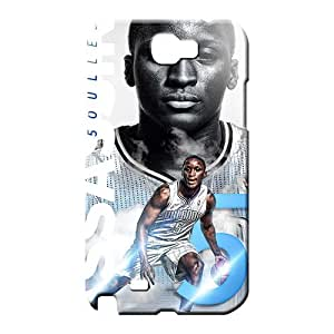 samsung note 2 Excellent New Awesome Look cell phone covers victor oladipo