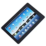 10.1″ Flytouch3 Android 2.3 Infotmic X210 1GHz Tablet PC WiFi Camera GPS 8GB MID