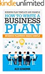 Business plan template and example: h...