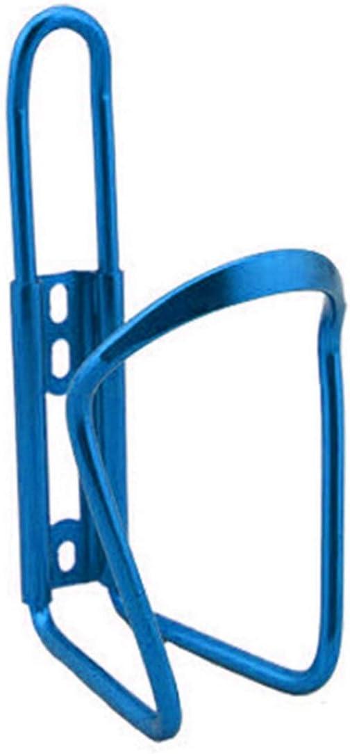Aluminum Cycling MTB Water Bottle Cage Drink Rack Holder Bracket Bike  Bicycle