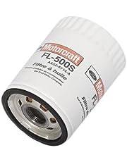 Motorcraft FL-500S Oil Filter