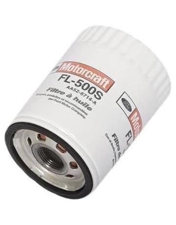 Amazon.com: Oil Filters & Accessories - Replacement Parts ... on 7.3 fuel lines, 7.3 fuel bowl delete kit, 7.3 fuel pump replacement, 7.3 fuel check valve, 7.3 fuel sensor, 7.3 fuel tank, 7.3 fuel injector, 7.3 fuel spring, 7.3 fuel bowl rebuild kit, 7.3 fuel banjo bolt, 7.3 fuel housing, 7.3 fuel cap, 7.3 fuel sending unit, 7.3 fuel pump pressure, 7.3 fuel pump location, 7.3 fuel pump relay, 7.3 fuel pressure relief valve, 7.3 fuel regulator, 7.3 fuel drain valve kit,