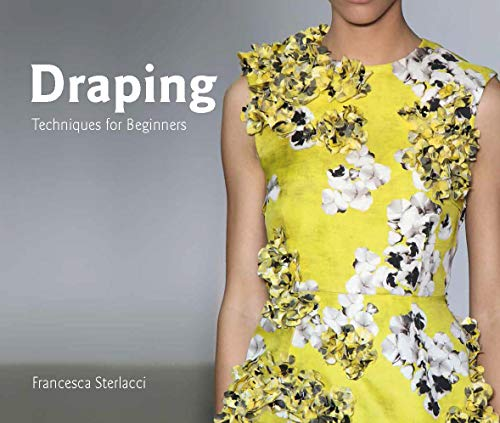 Draping: Techniques for ()