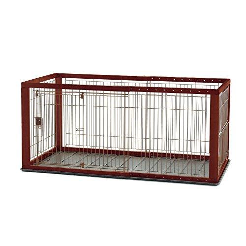 Richell 80003 Pet Crates & Pens