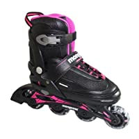 Inline Skates Product