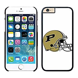 New Unique Designed Cover Case For iphone 6 Plus 5.5 Inch With Purdue Boilermakers iphone 6 plus 5.5 TPU inch Phone Case 192