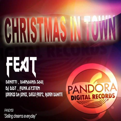 Still Chords Original Mix By Lorenzo Da Jones On Amazon Music