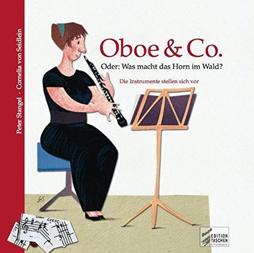 Oboe & Co.