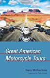 Search : Great American Motorcycle Tours