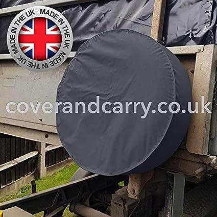 spare wheel covers 21 24 and 28 Diameter 21 Diameter