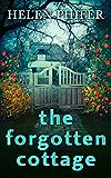 The Forgotten Cottage (The Annie Graham series, Book 3)