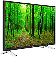 Led tv hitachi 40 40hbt42 / full hd / smart tv / wifi ready / tdt hd t-t2 / 100hz / media player / a+ / netlix / dlna / modo hotel: Amazon.es: Electrónica