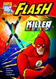 Killer Kaleidoscope (The Flash)