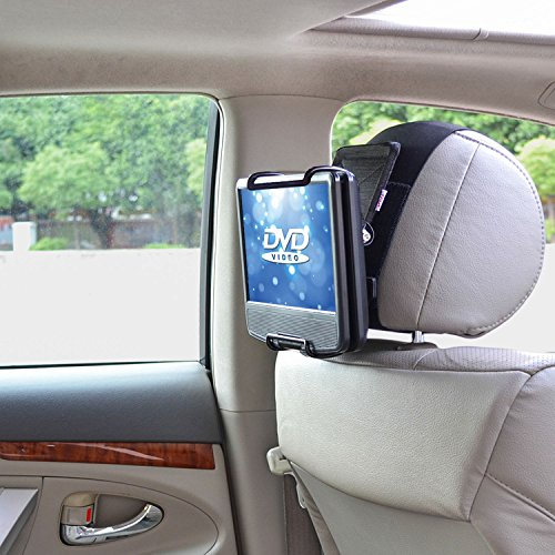 tfy-universal-car-headrest-mount-holder-with-angle-adjustable-holding-clamp-for-swivel-screen-portab