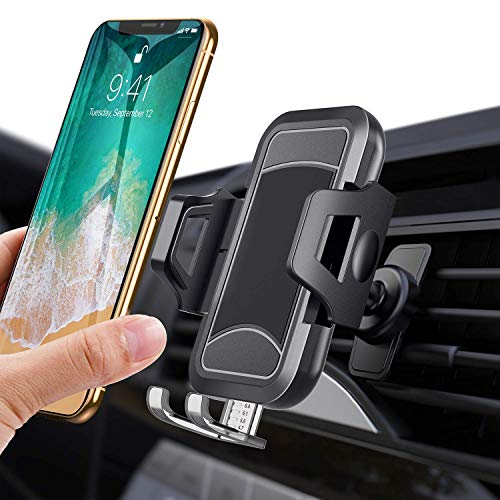 iCaroad Car Phone Mount Hands Free product image