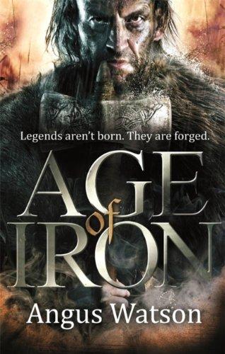 iron age - 2