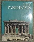 The Parthenon (Wonders of man)