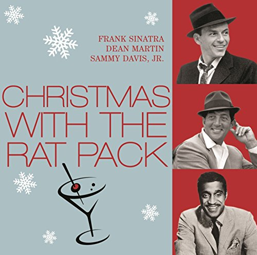 DEAN MARTIN - The Rat Pack (disc 1) - Zortam Music