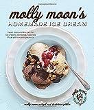 humphry slocombe ice cream book jake godby sean vahey