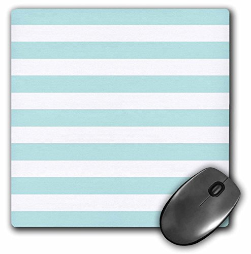 striped mouse pad - 6