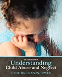 Understanding Child Abuse and Neglect (8th Edition)