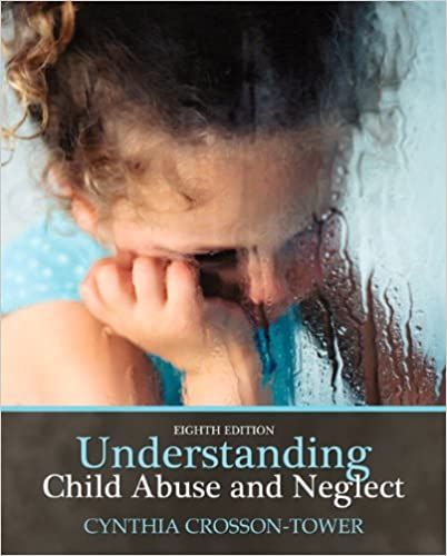 !!TOP!! Understanding Child Abuse And Neglect (8th Edition). needs Status creating overview nombre senior released