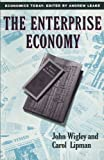 img - for The Enterprise Economy (Economics Today) book / textbook / text book