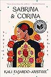Image of Sabrina & Corina: Stories