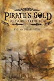 Pirate's Gold, Evelyn Uslar-Pietri, 1615669833