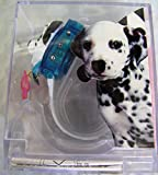Disney 102 Dalmatians Watch