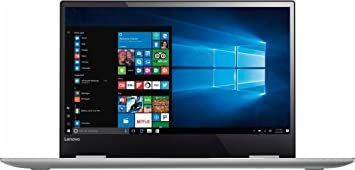 Amazon.com: Lenovo Yoga 720 2-in-1 13.3