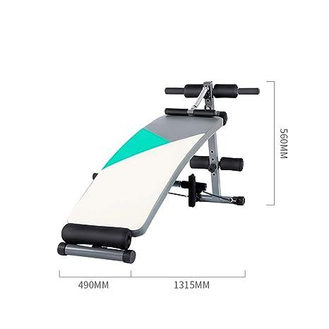 MJ-Fitness Benches Banco de Utilidad de Levantamiento de Pesas ...