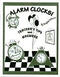 Alarm Clocks!, Douglas Milburn, 188248357X