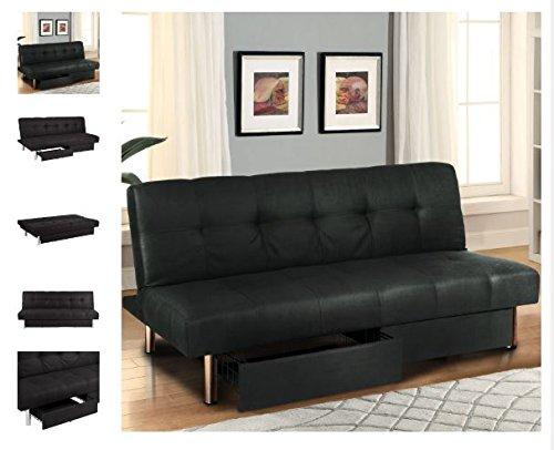 South Beach Chaise Full Cushion - 3