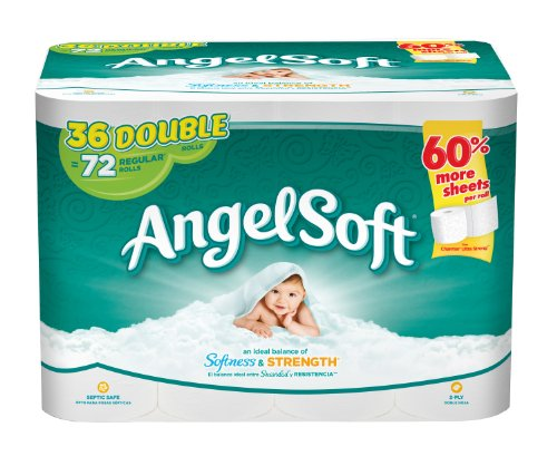 angel-soft-bath-tissue-double-rolls-36-count