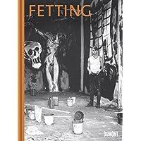 Fetting