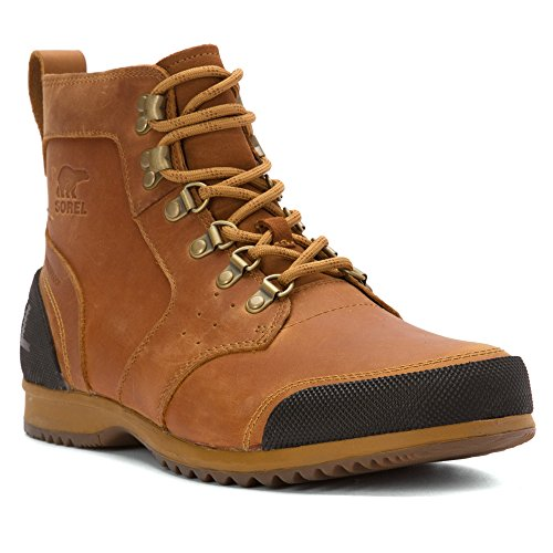Chaussures Homme ANKENY MID HIKER Sorel
