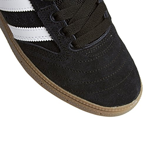 adidas originals Shoes - adidas originals Busenitz Shoes - Black /running White /metallic Gold