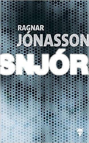 Snjor de Ragnar Jonasson 510P-2hvHzL._SX309_BO1,204,203,200_