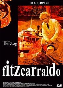 "Afficher ""Fitzcarraldo"""
