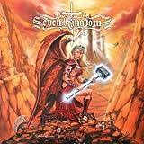 Seven Kingdoms by Seven Kingdoms (2010-09-28)
