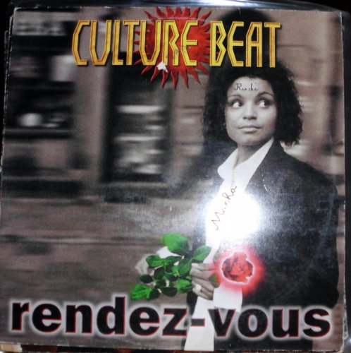 Culture Beat - Rendez-vous - Zortam Music