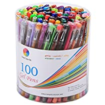 Up to 50% OFF on HOME products from Smart Color Art sold by Smart Color Art