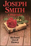 img - for Joseph Smith: A Biography book / textbook / text book